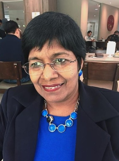 Bathmavathi feels the authorities should make it mandatory for driving schools to be disabled-friendly.  Read more at http://www.thestar.com.my/metro/community/2017/06/19/disabled-learner-drivers-cry-for-help-they-urge-the-authorities-to-simplify-pro