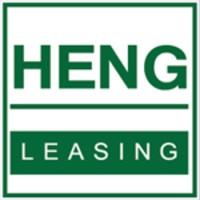 Heng Leasing