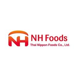 Thai Nippon Foods Co., Ltd.