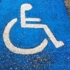 Disabled parking: Abuse of spaces 'still having huge impact'.