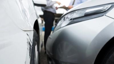 พิการ-เสียชีวิตได้ 2-5 แสนบาท เพิ่มความคุ้มครองผู้ประสบภัยจากรถ